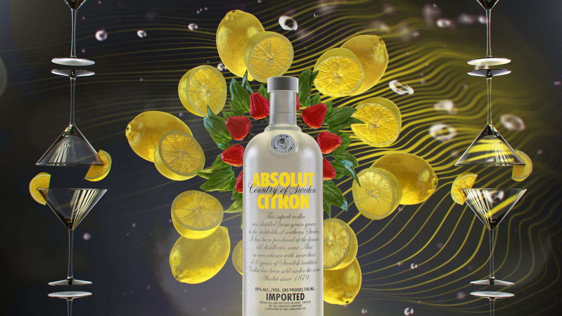 Absolut_Citron_003_dark_a_v2