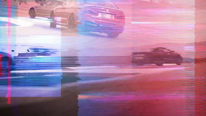 BMW // M Track Days
