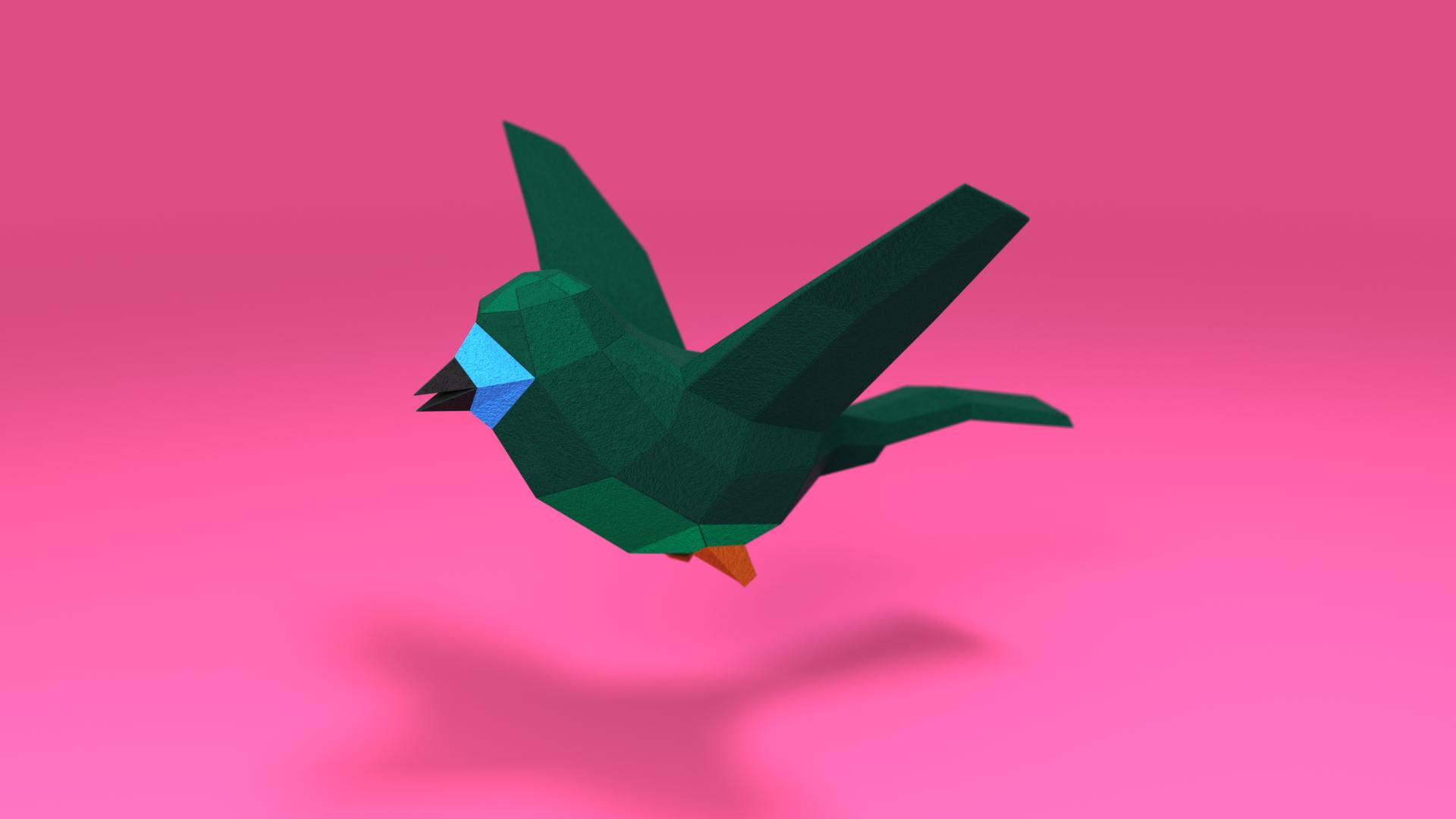 Bird_01_0007