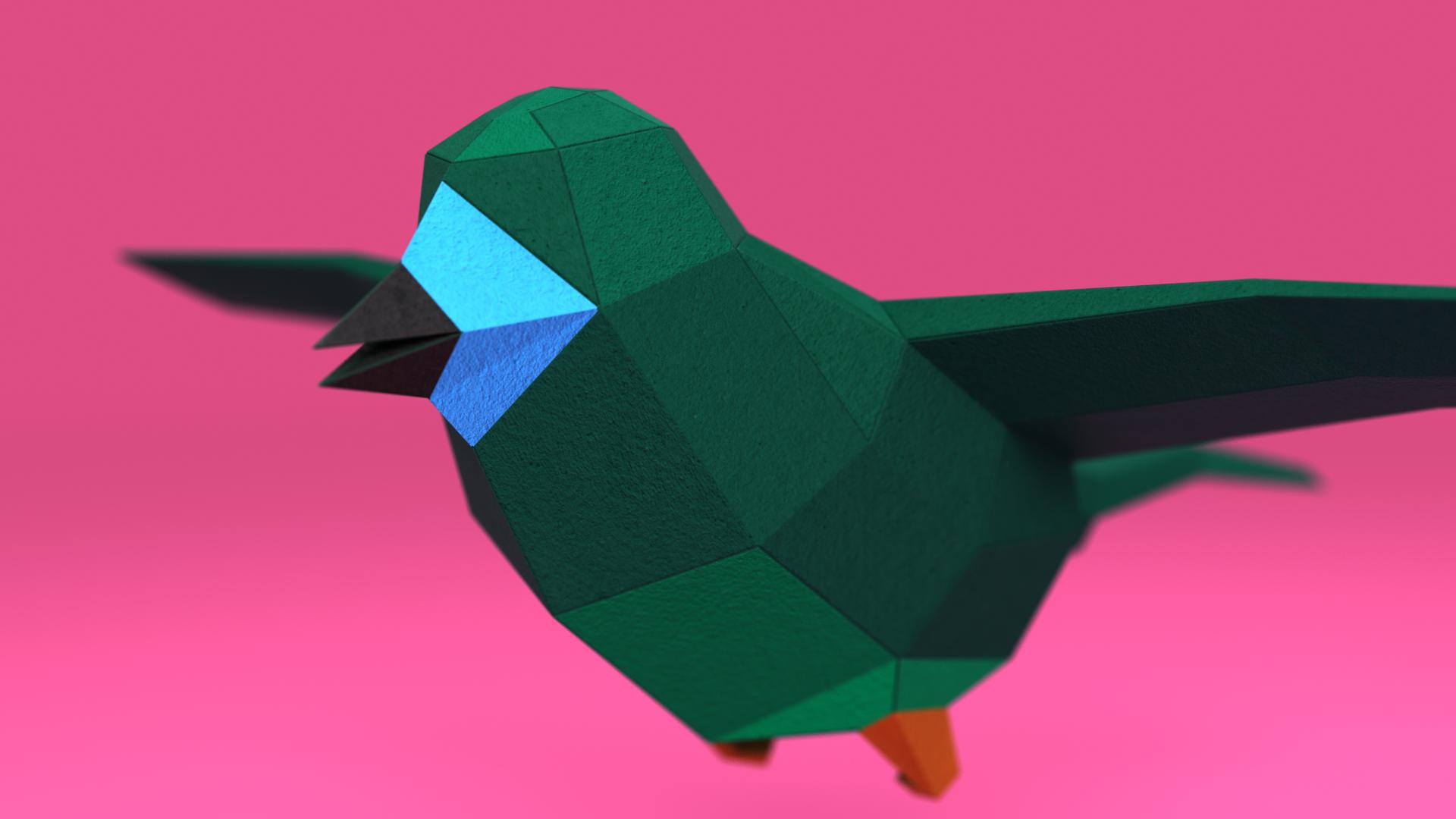 Bird_02_0016