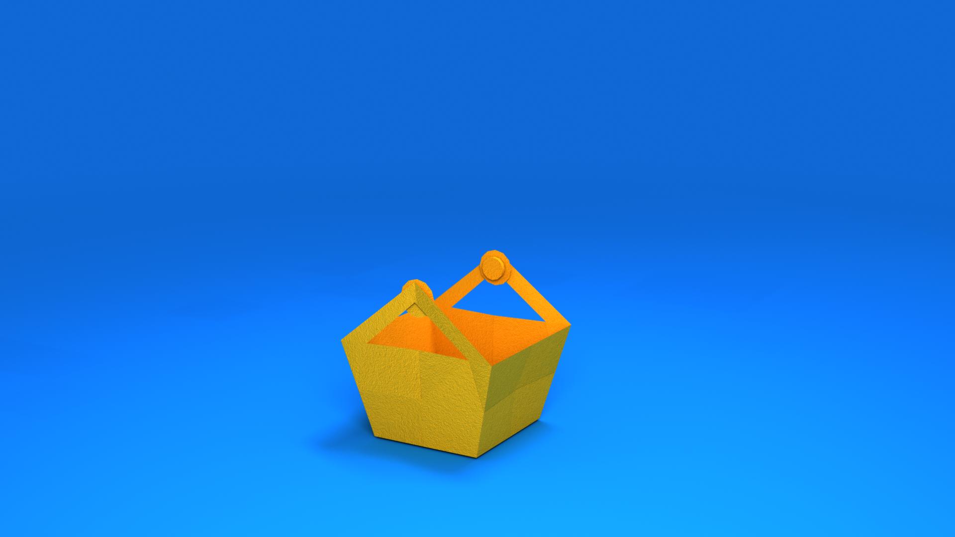 CartBoat_01