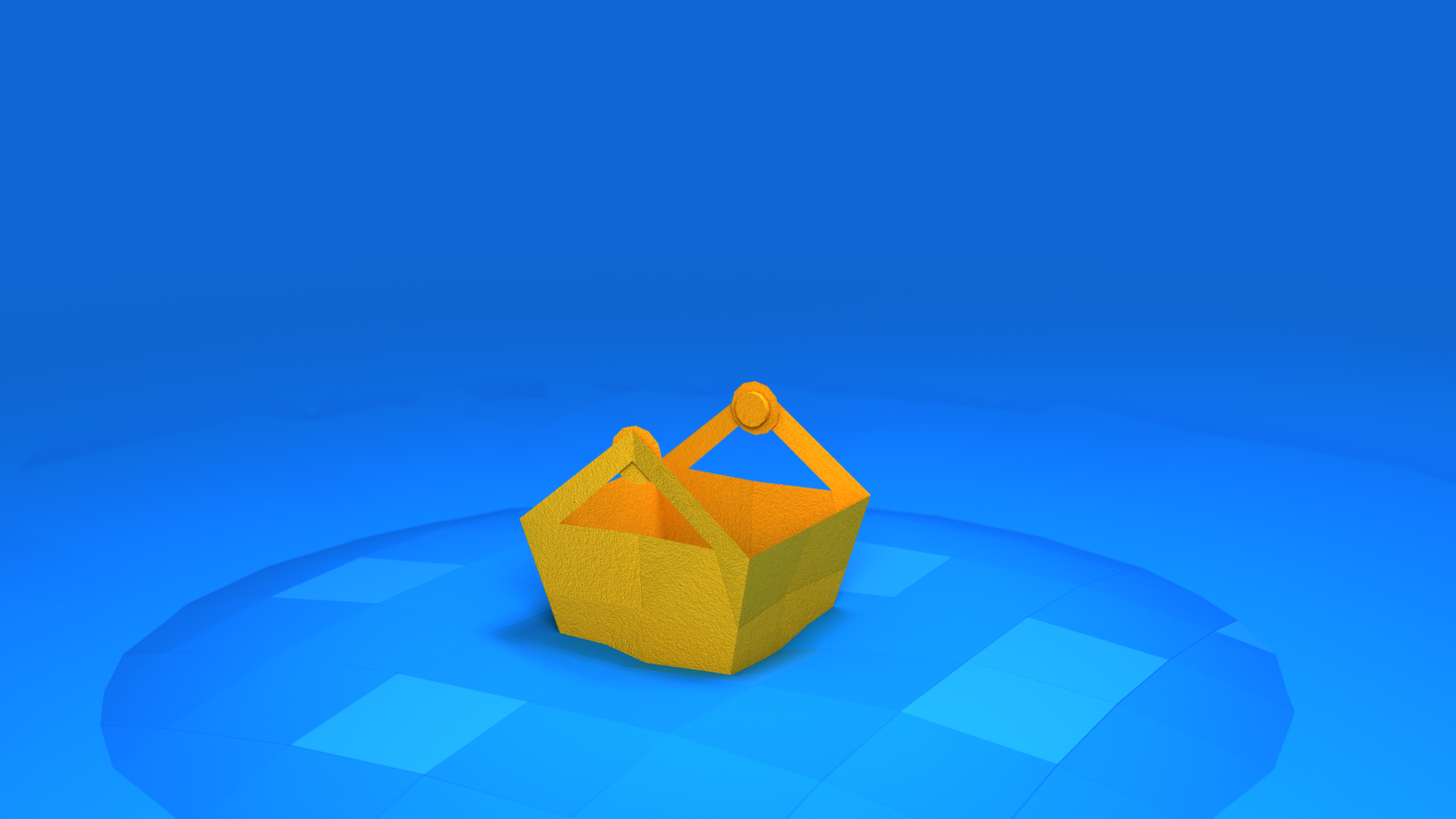 CartBoat_02_0020