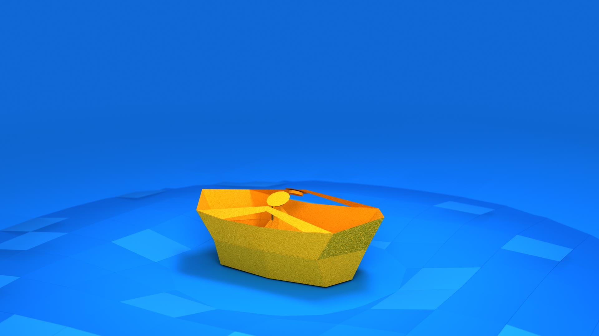 CartBoat_03_0025