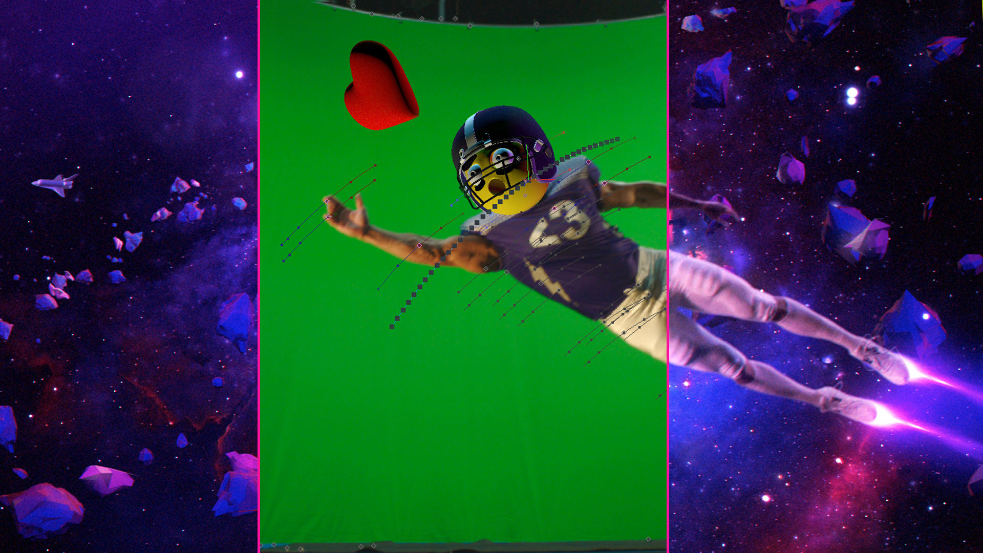 GreenScreen_Tracking_001