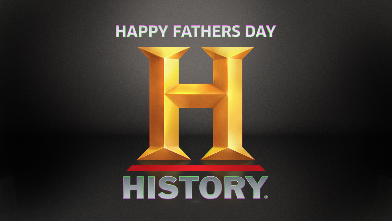 History_ID_FathersDay_004