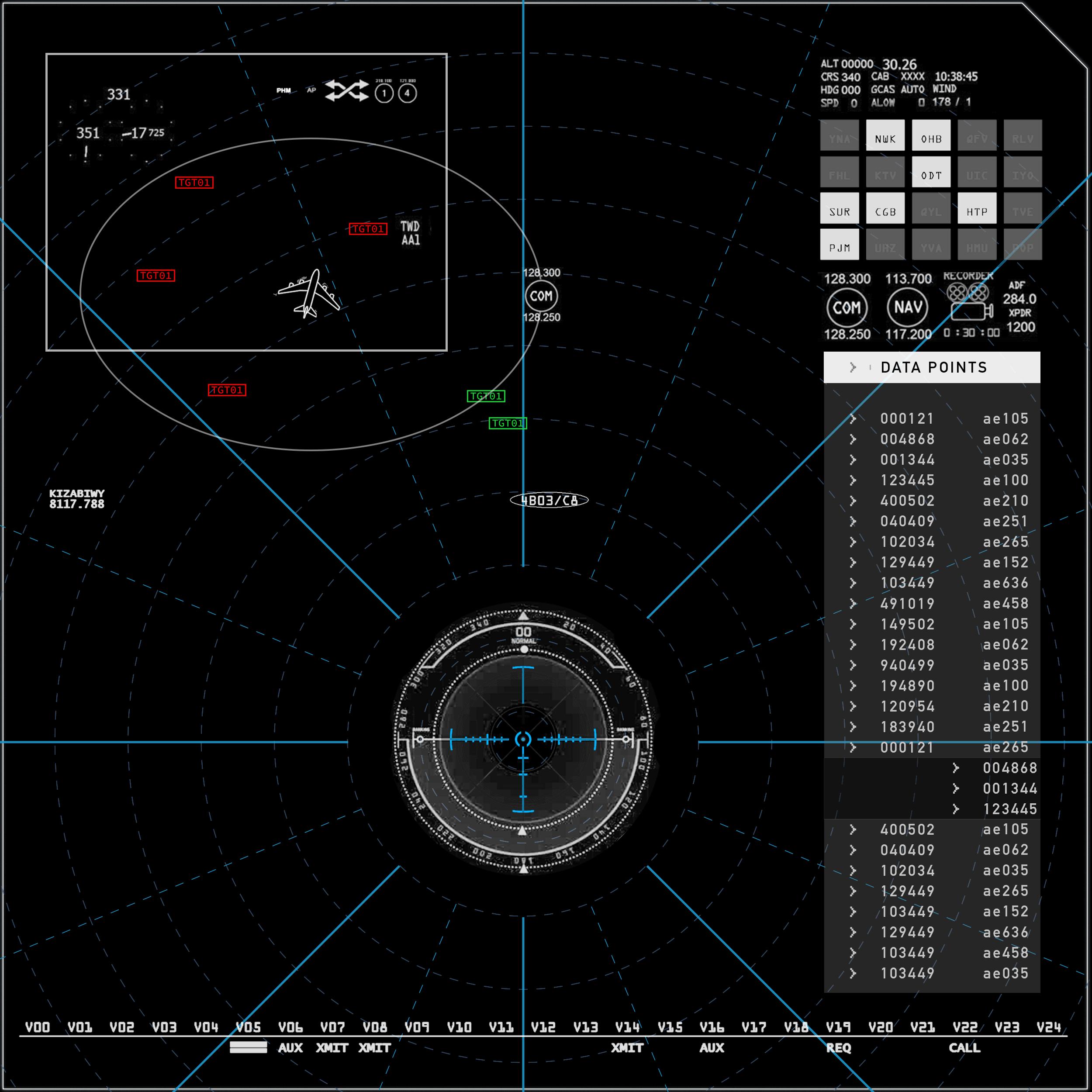 LM_MDO_screen_Land_1_AB_v002_UI