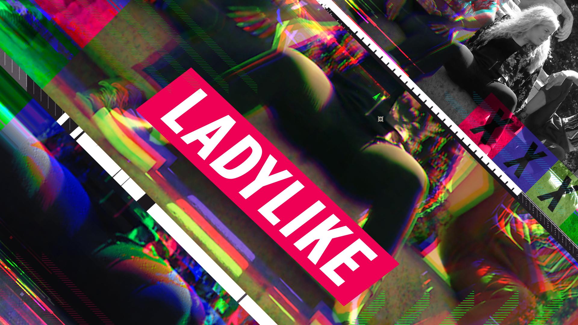 Ladylike_01_v03