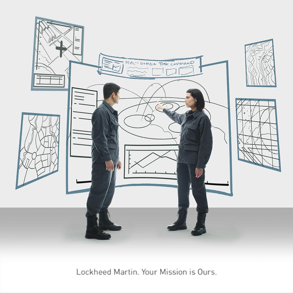 LockheedMartin_MultiDomainOperations_AH_v001