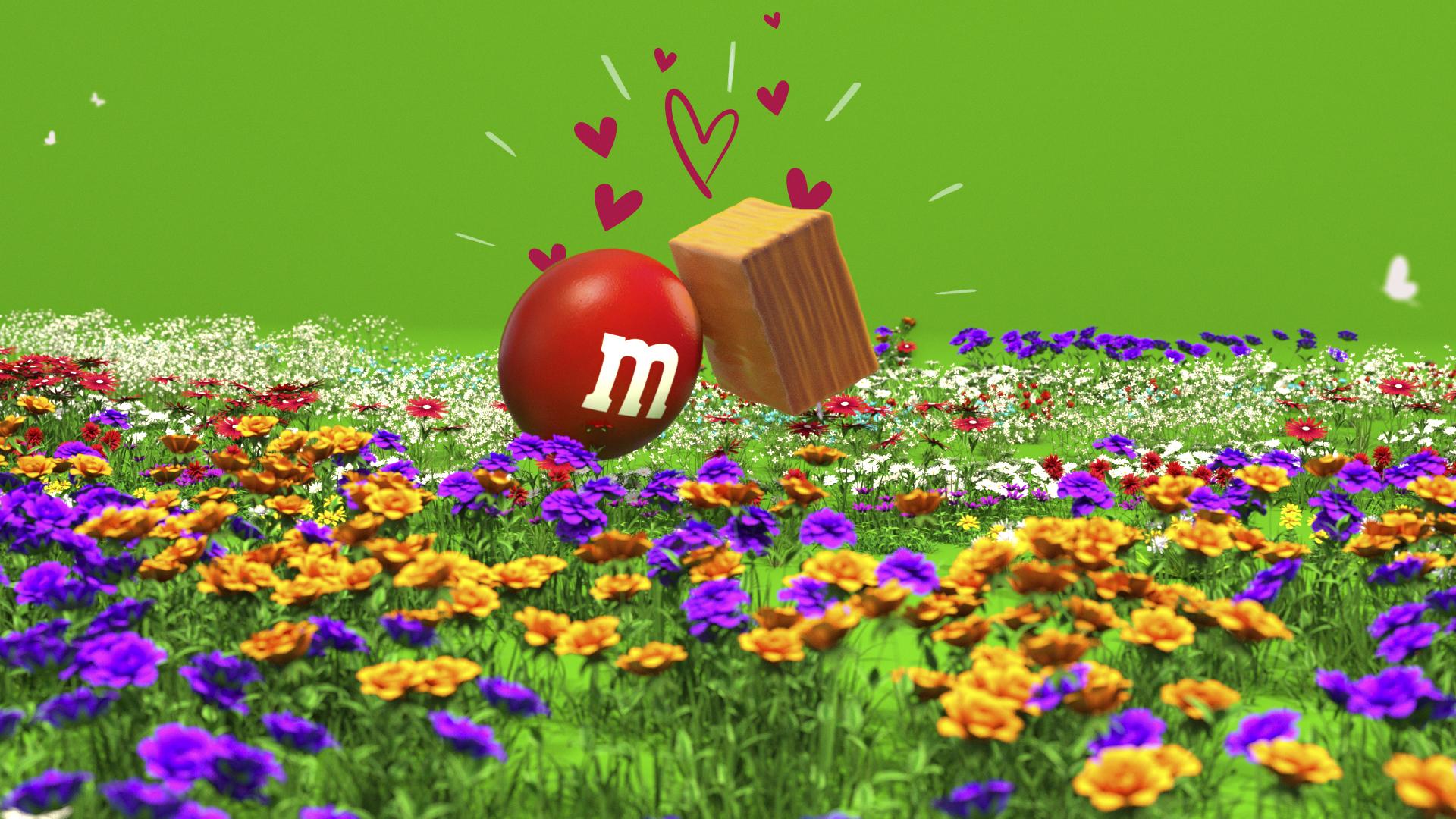 M_M_Romance_001