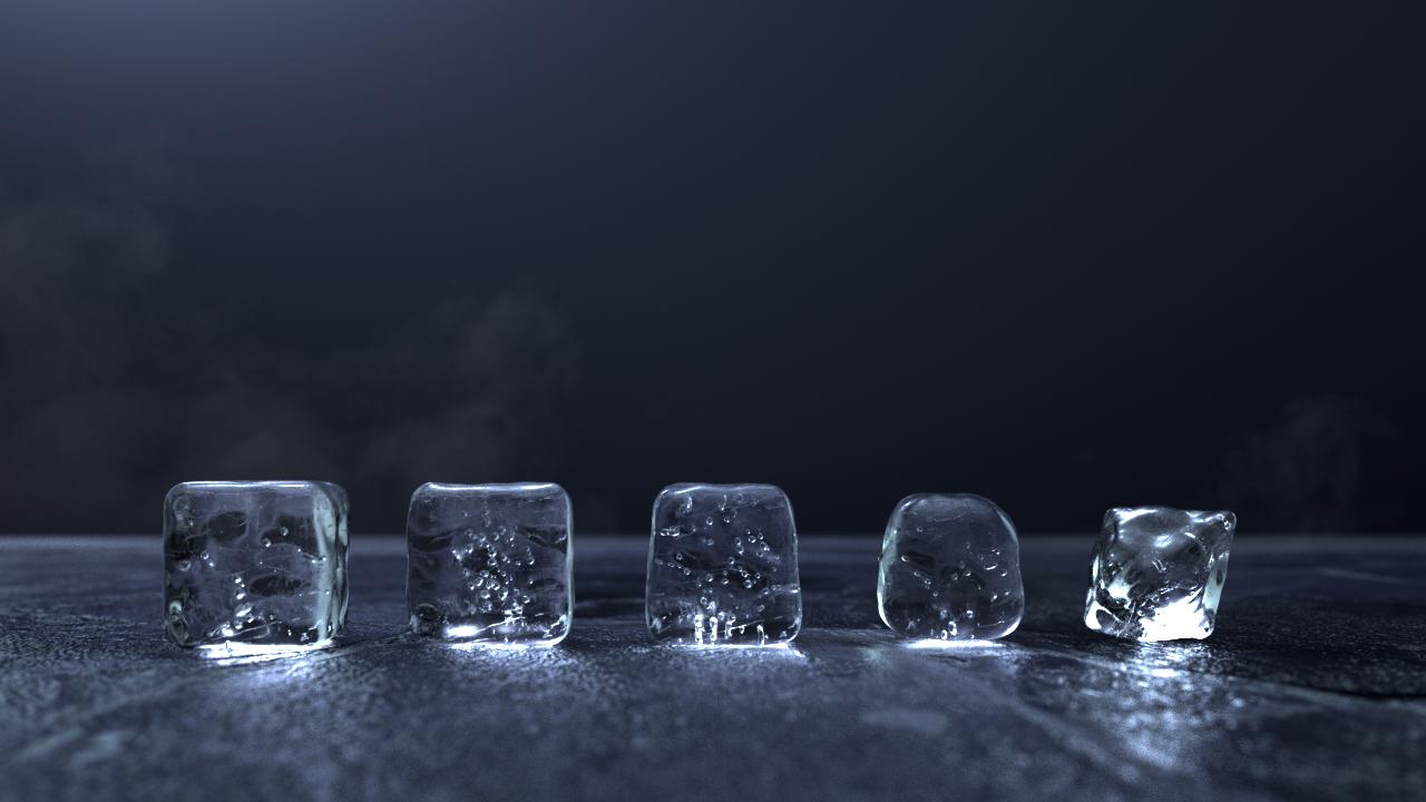 Max_06_ice_cube_types