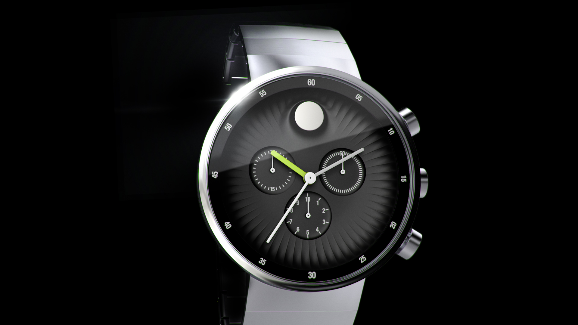 MensWatch_Edge0000