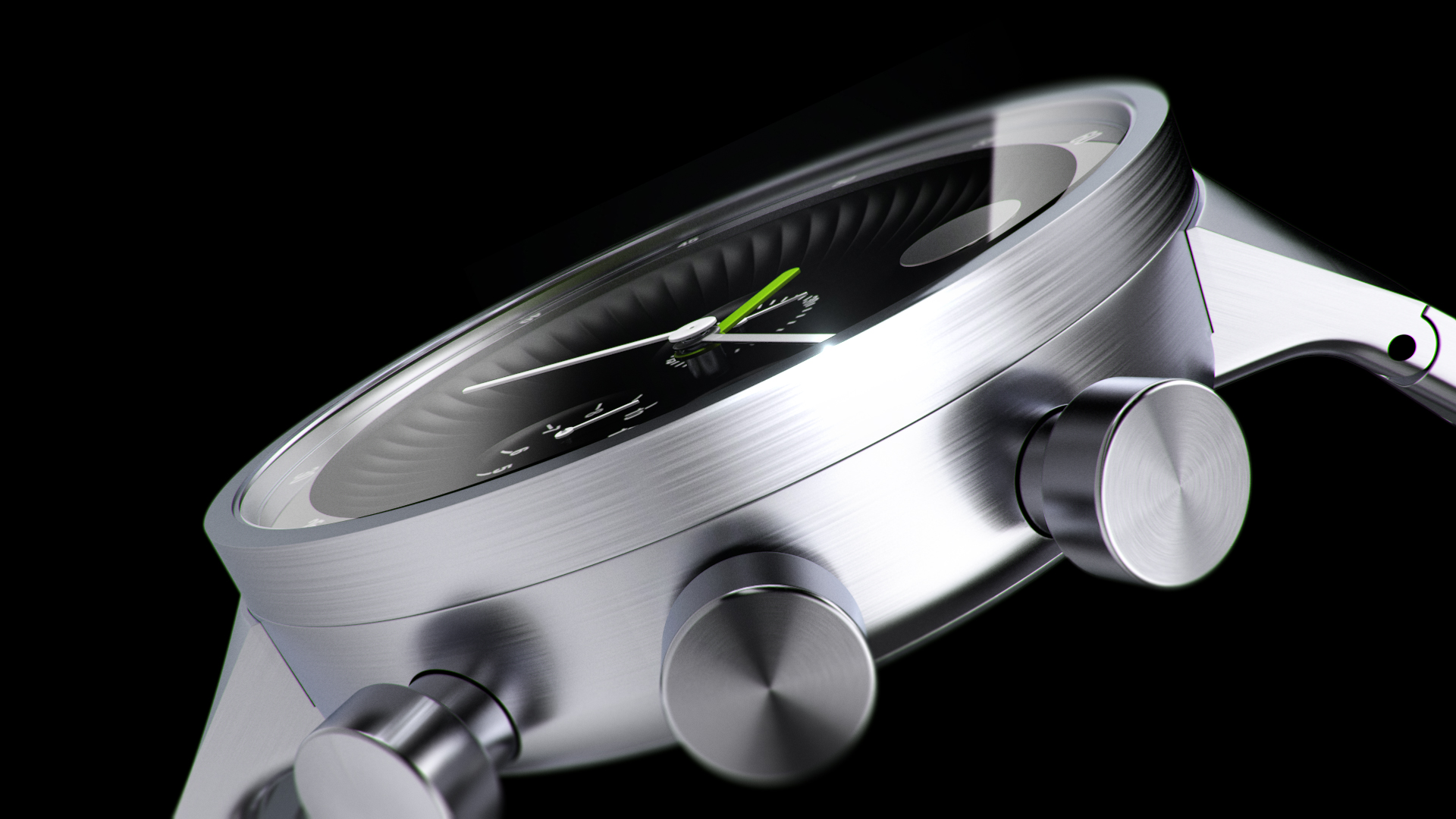 MensWatch_Edge0001
