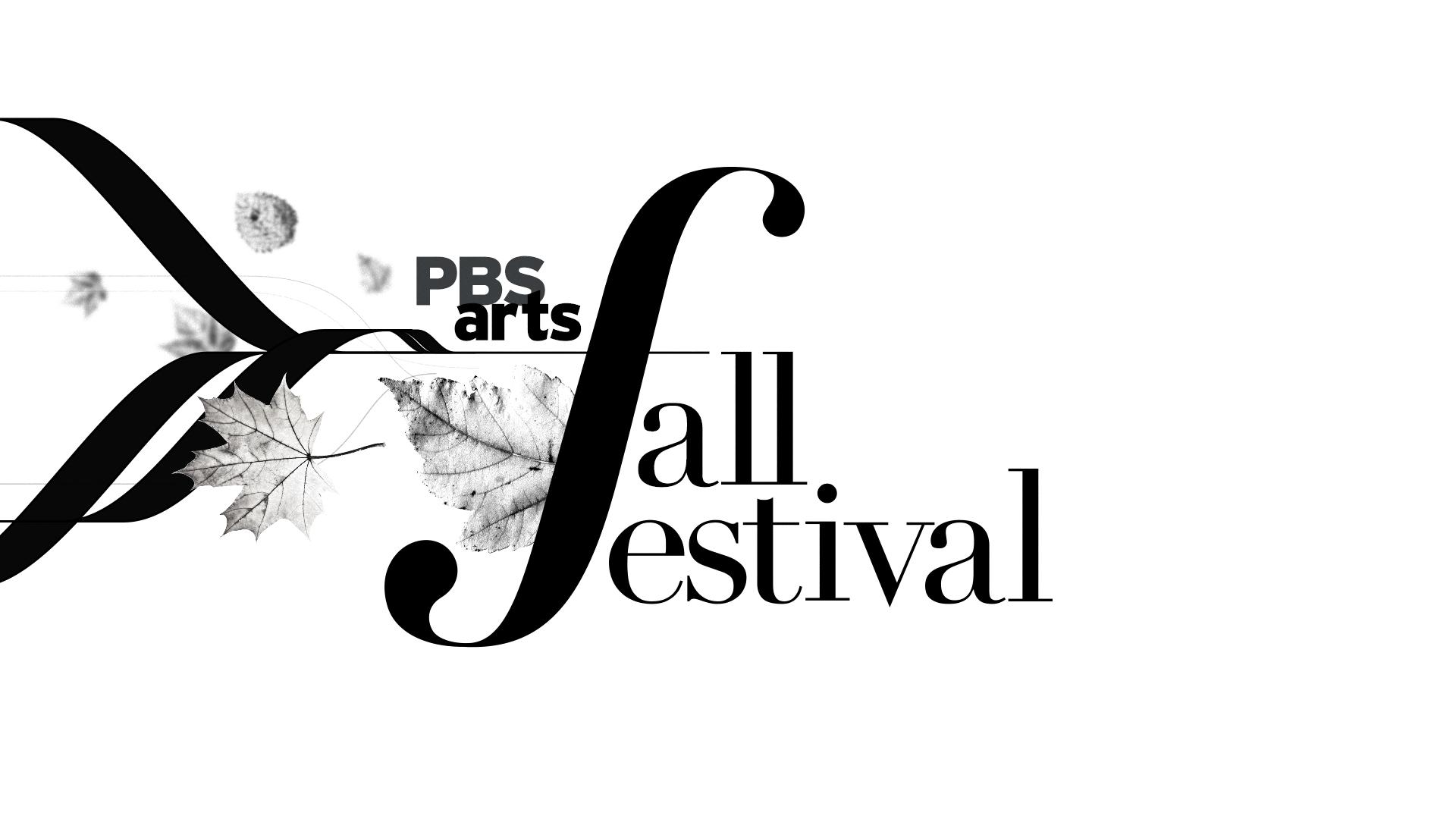 PBSArts_FallFest_frm_end_v2