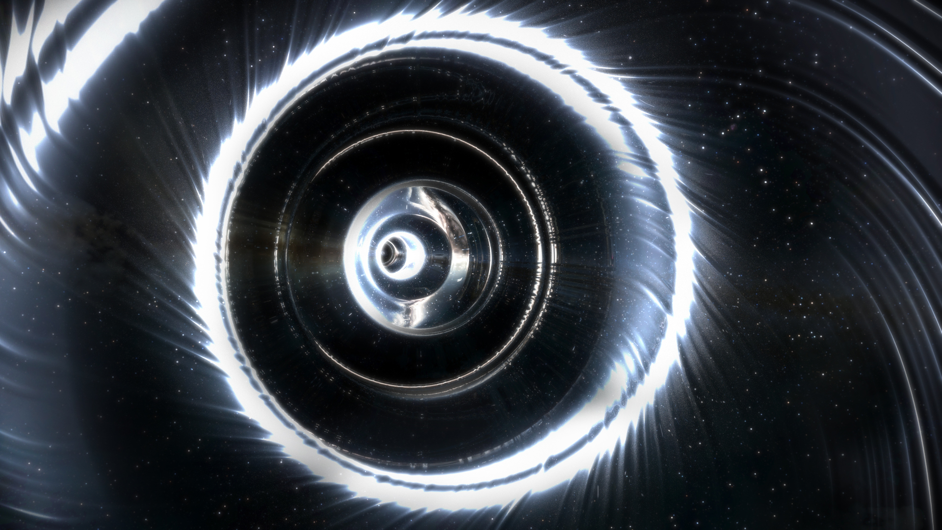 SYY_TimeTravel_look_dev_001_wormhole_2