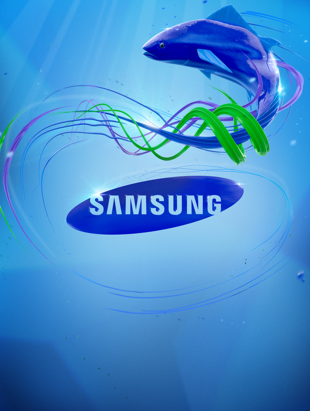 Samsung_water_001_v02