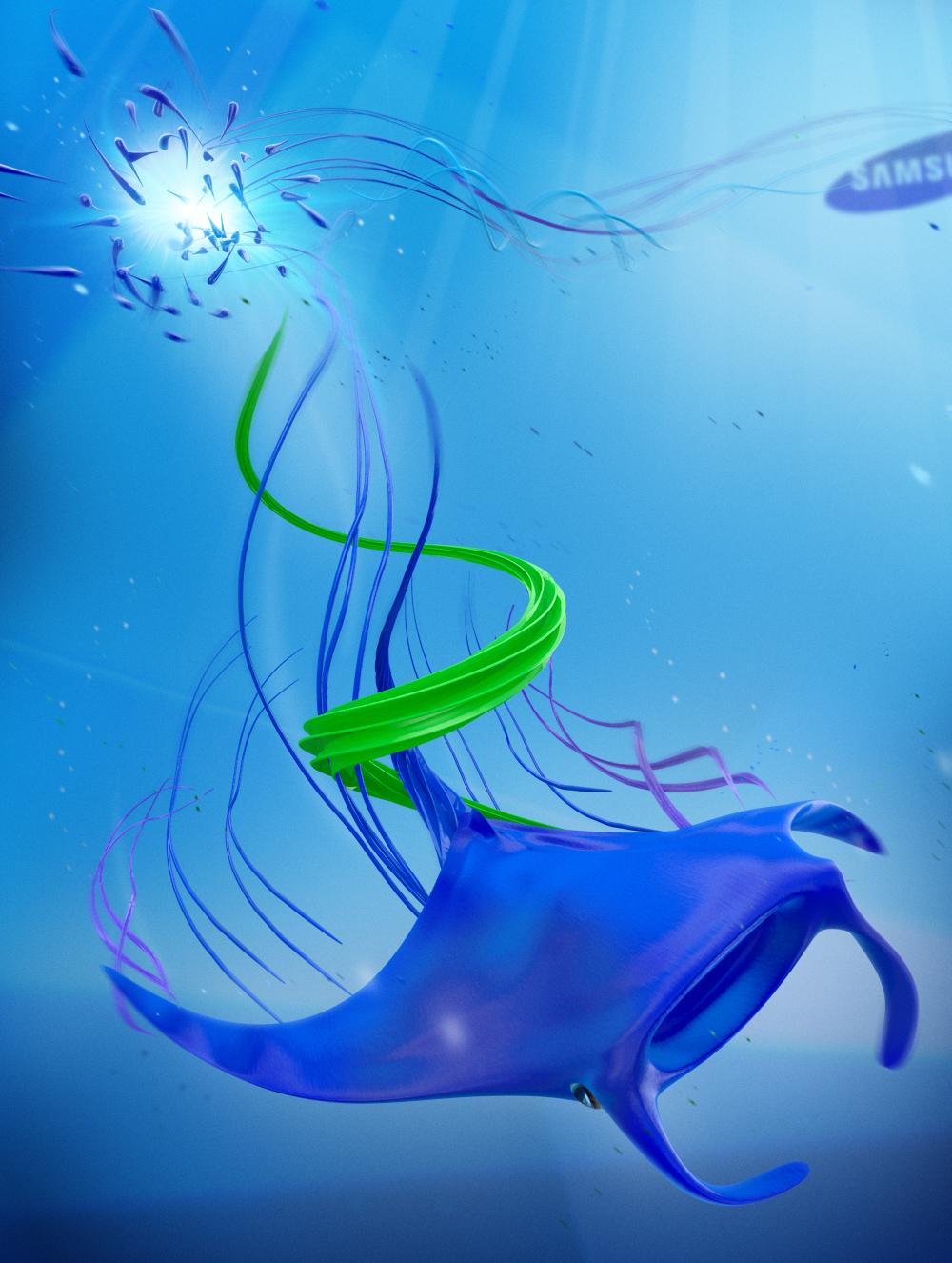 Samsung_water_002_v01