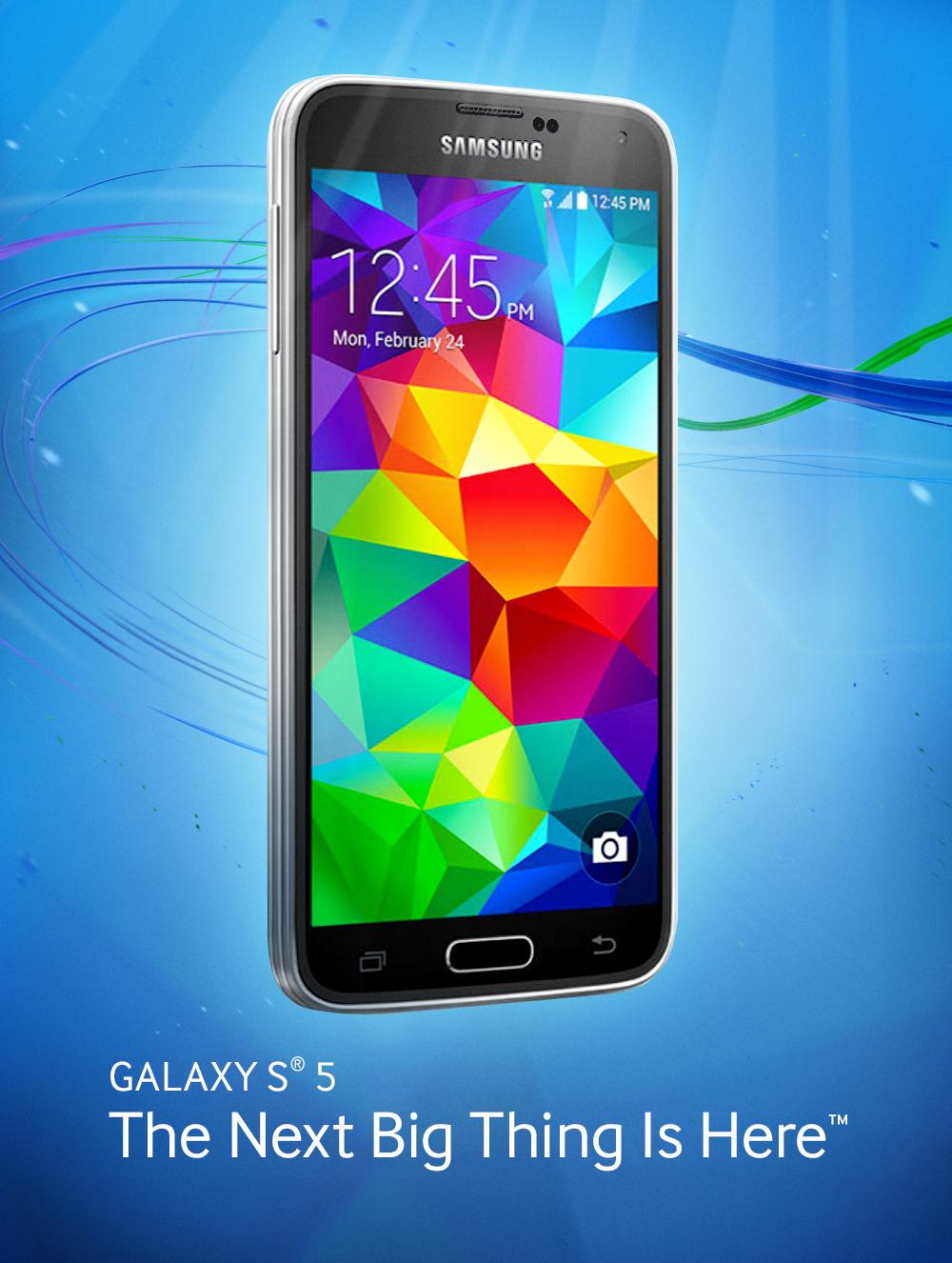 Samsung_water_006_v01