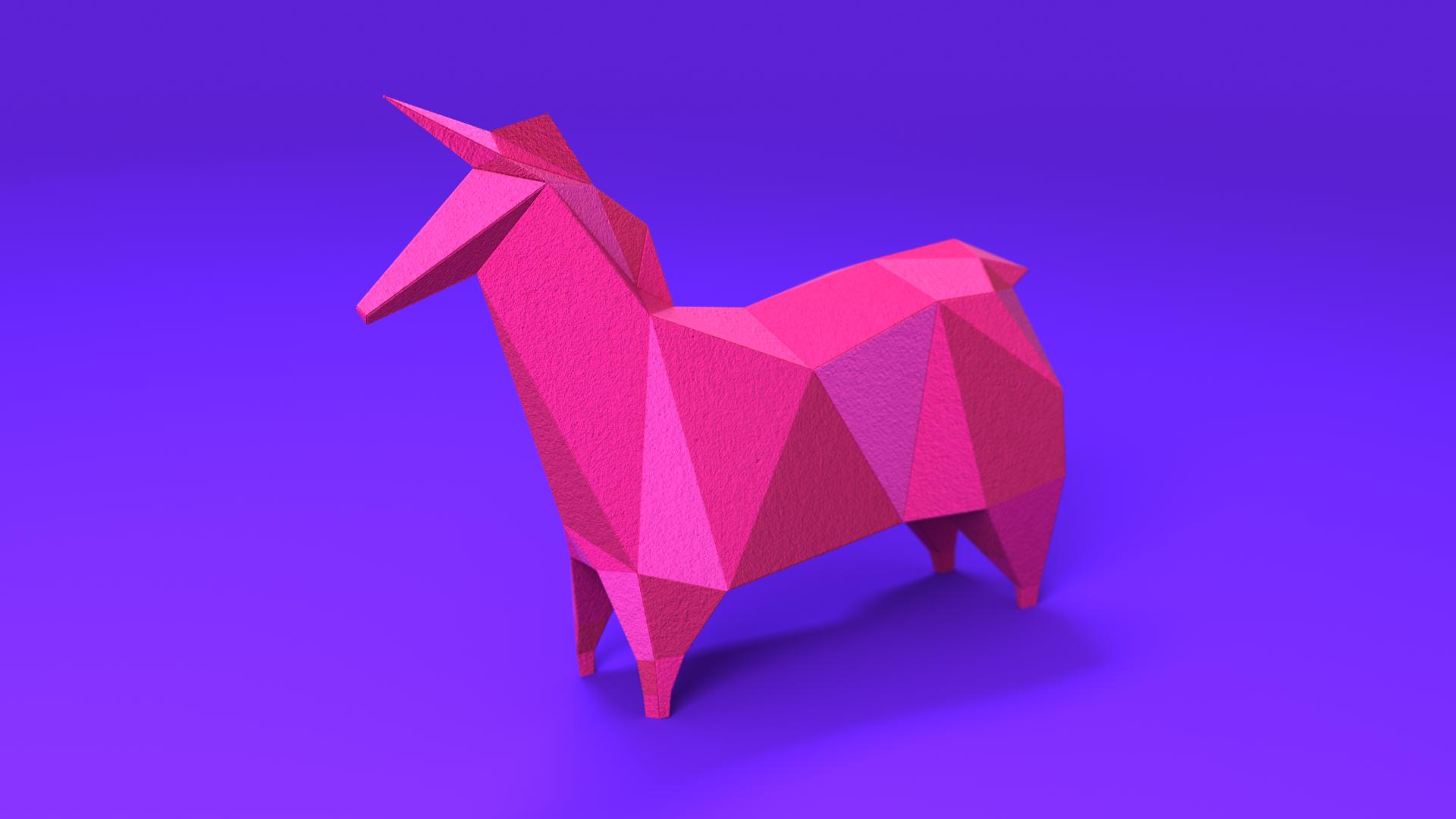 Unicorn_01