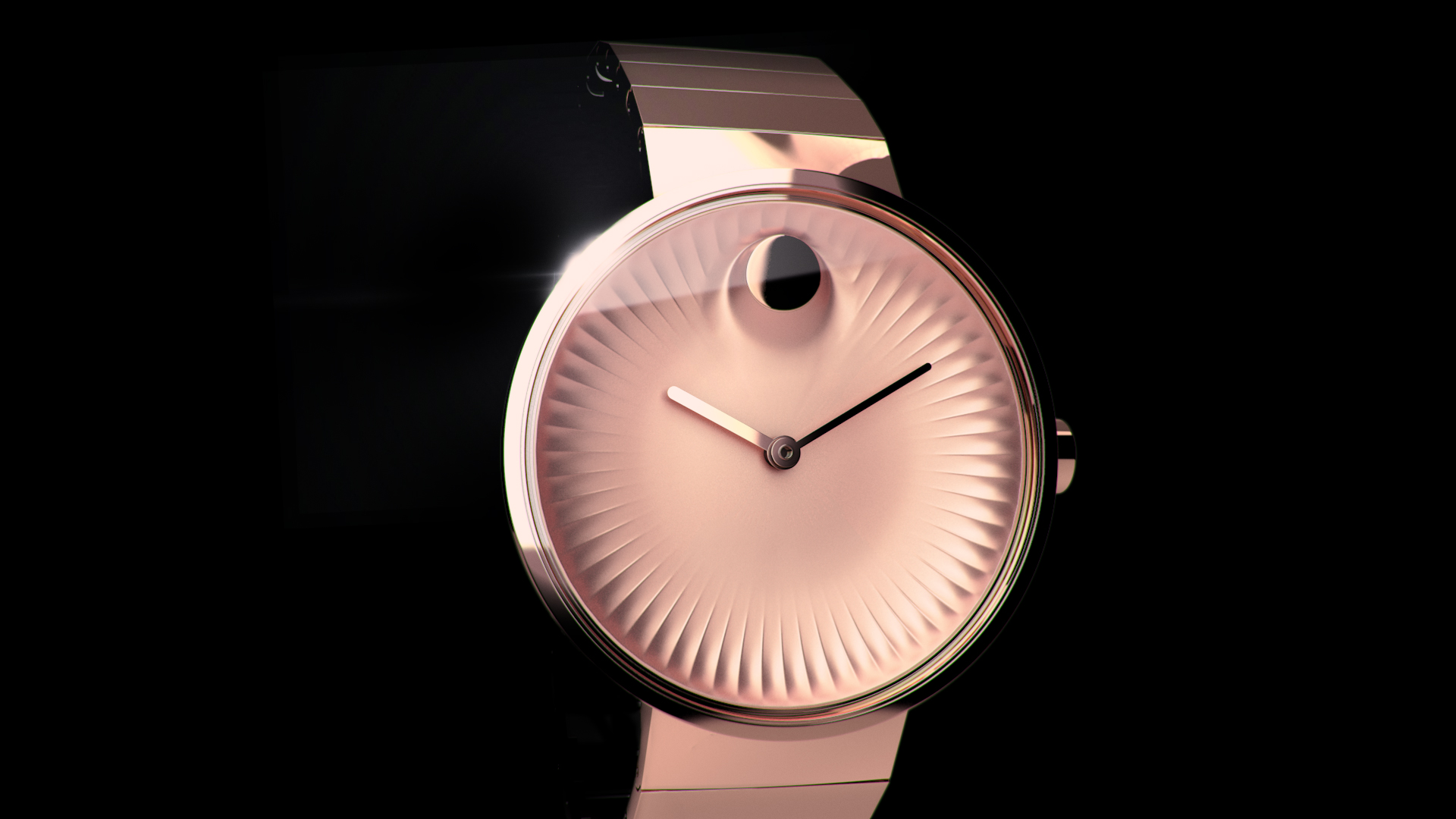WomensWatch_Edge_RoseGold0000