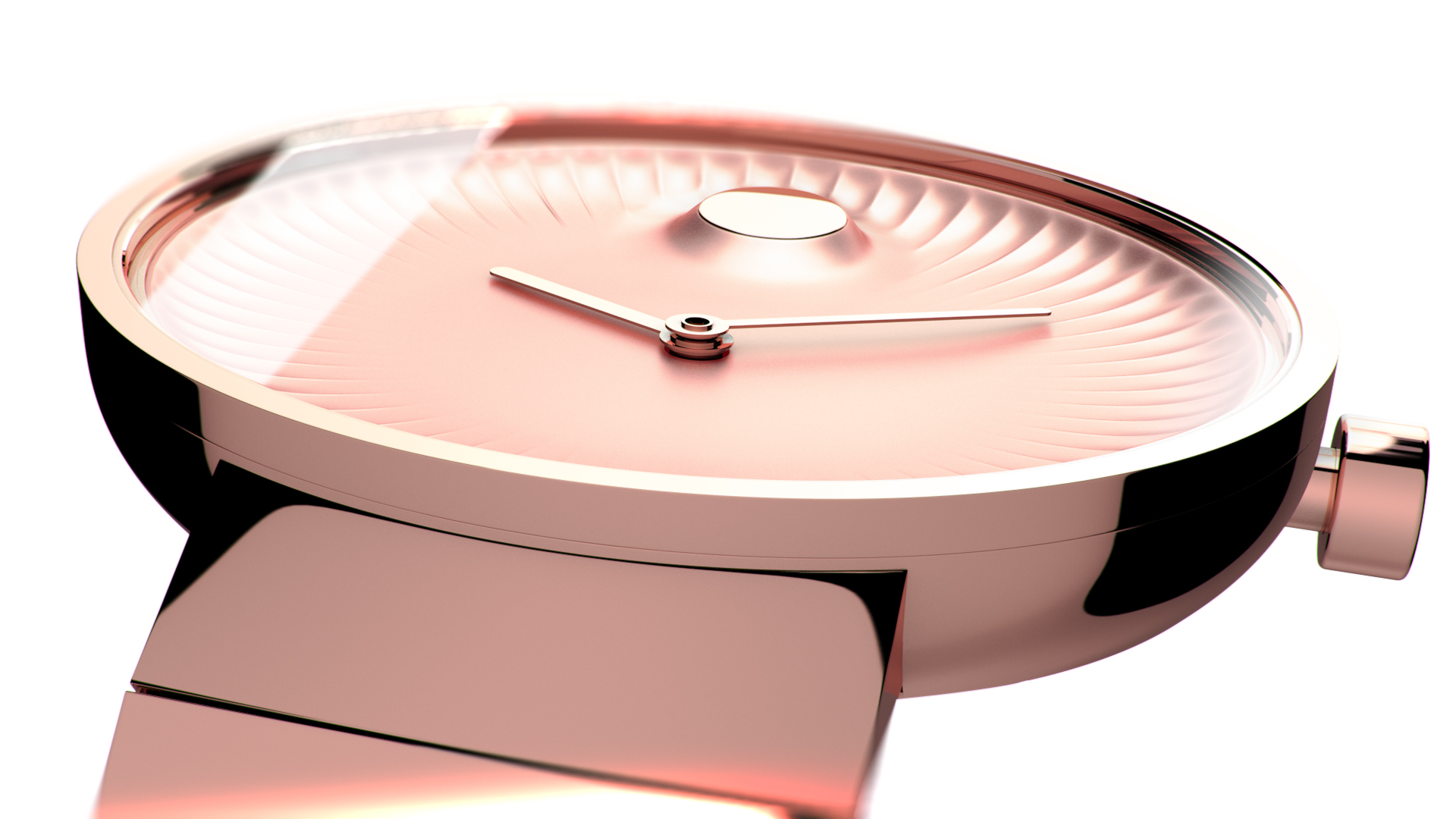 WomensWatch_Edge_RoseGold0002