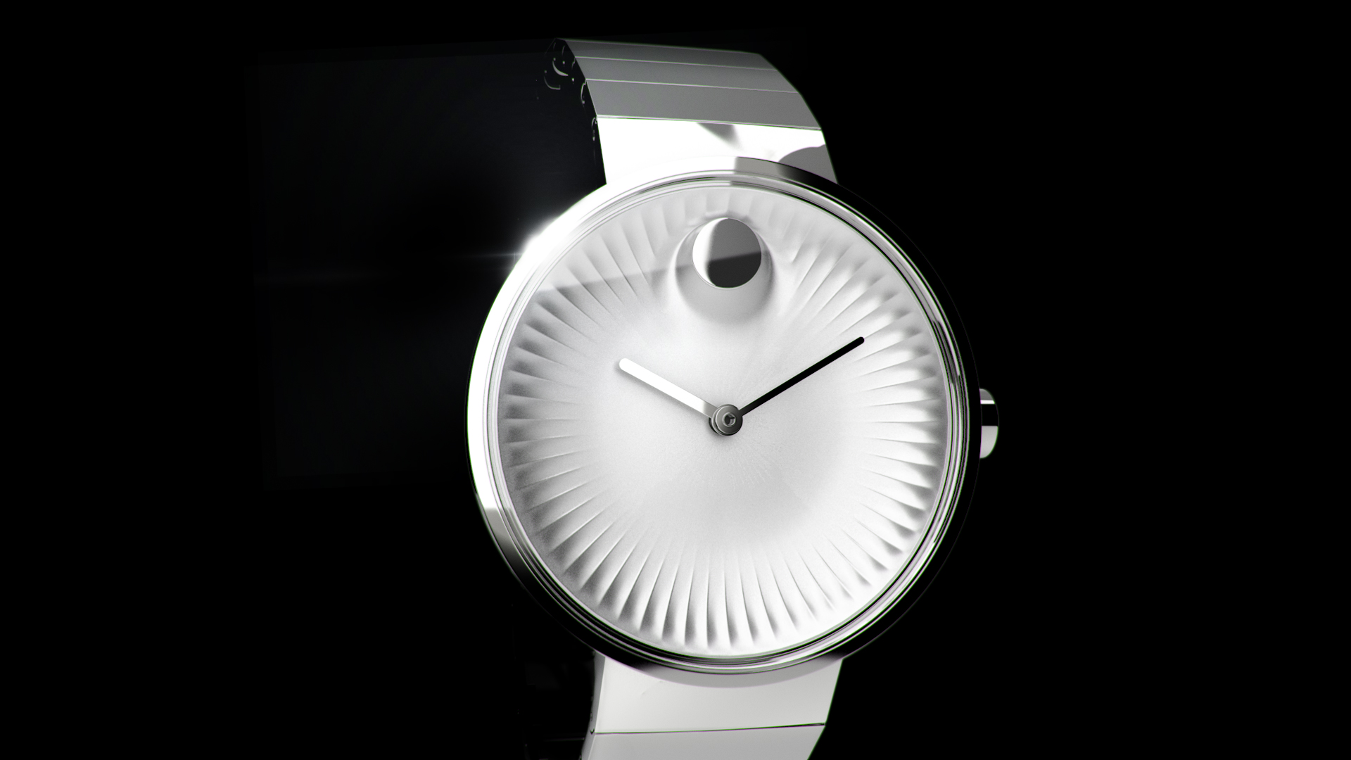 WomensWatch_Edge_Silver0000