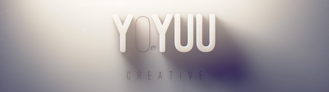 YOYUU Graphics Package