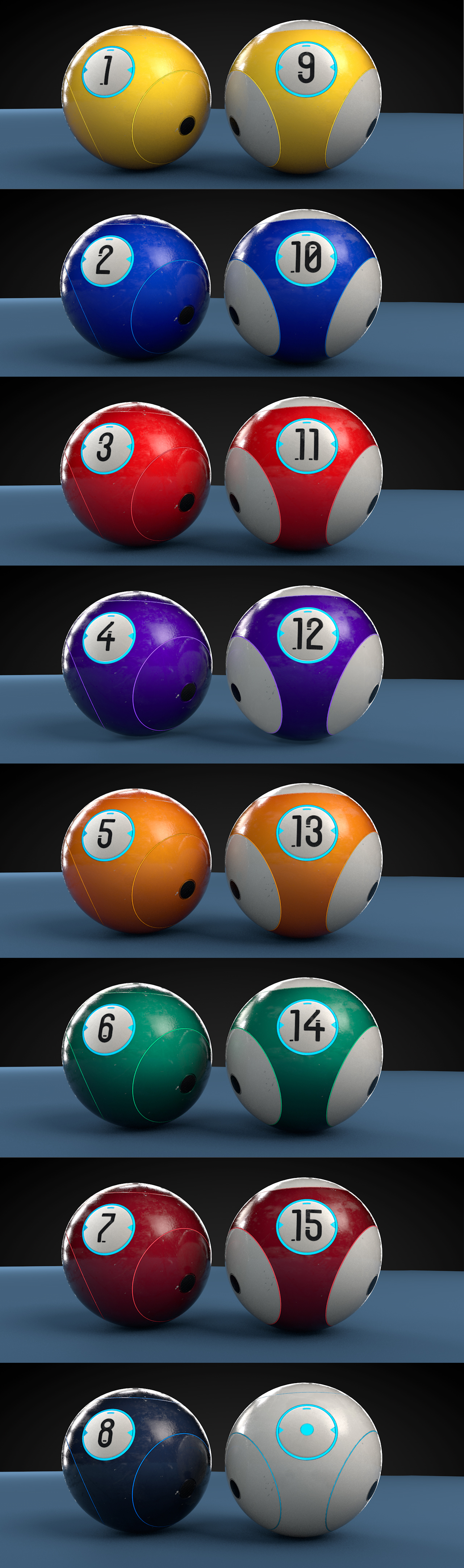 future_pool_balls_stacked_v01