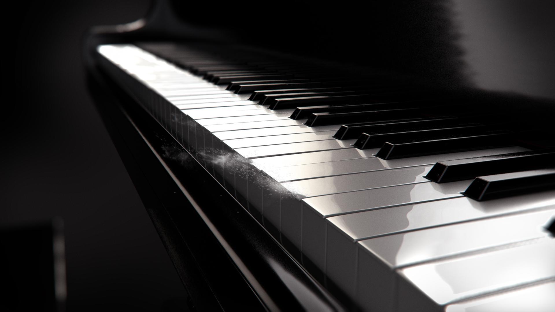 humira_piano_01