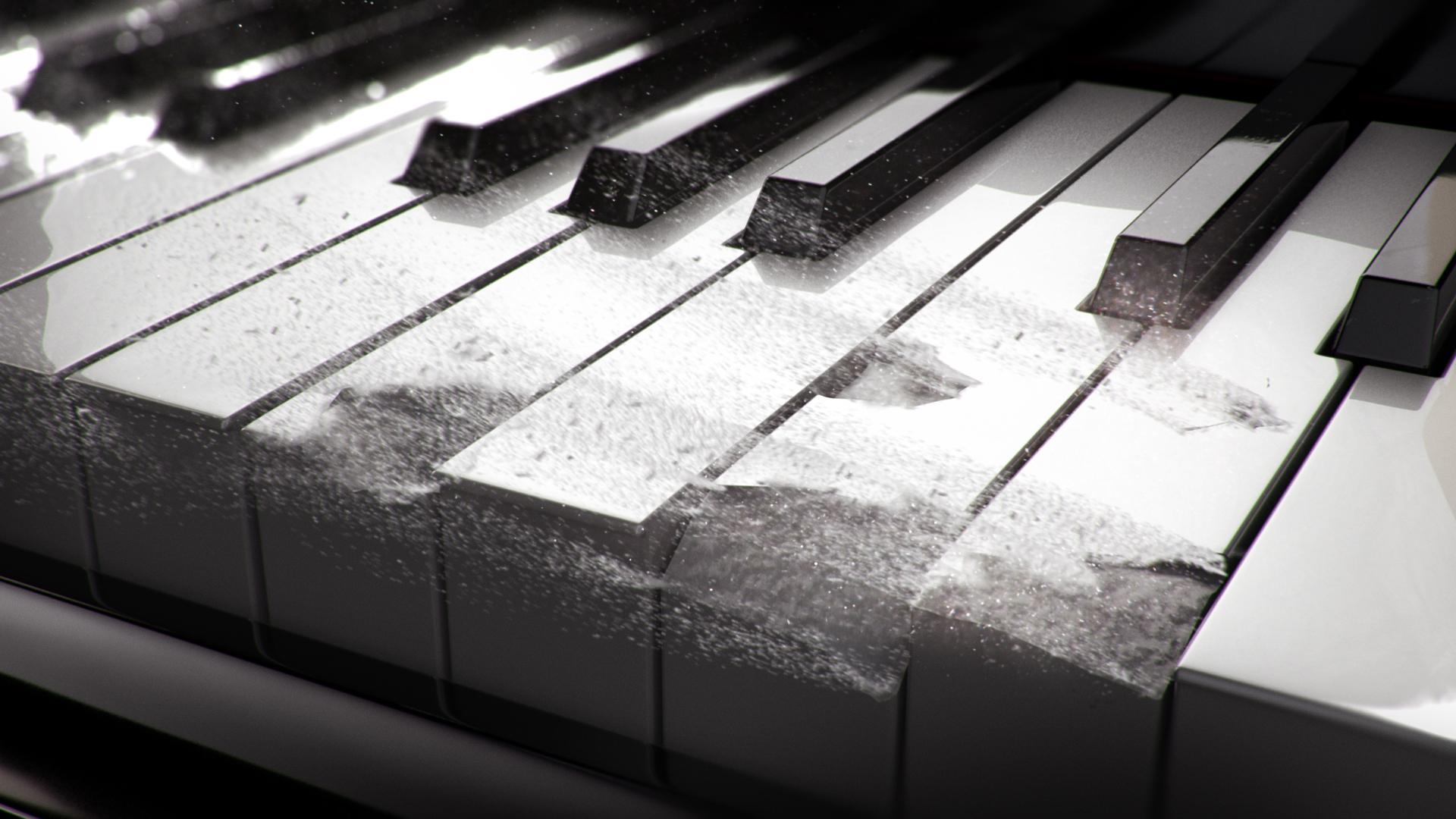humira_piano_02