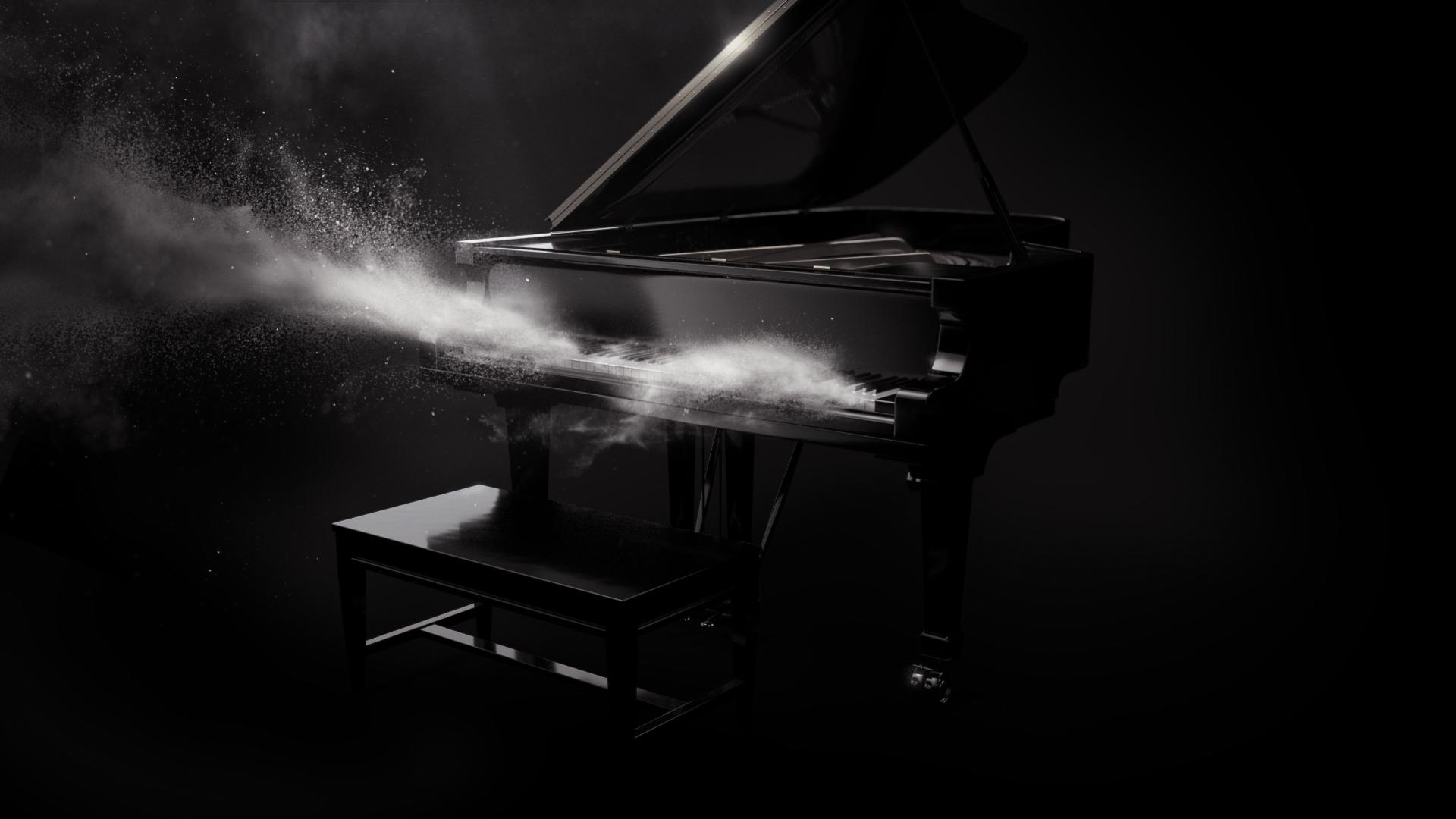 humira_piano_03