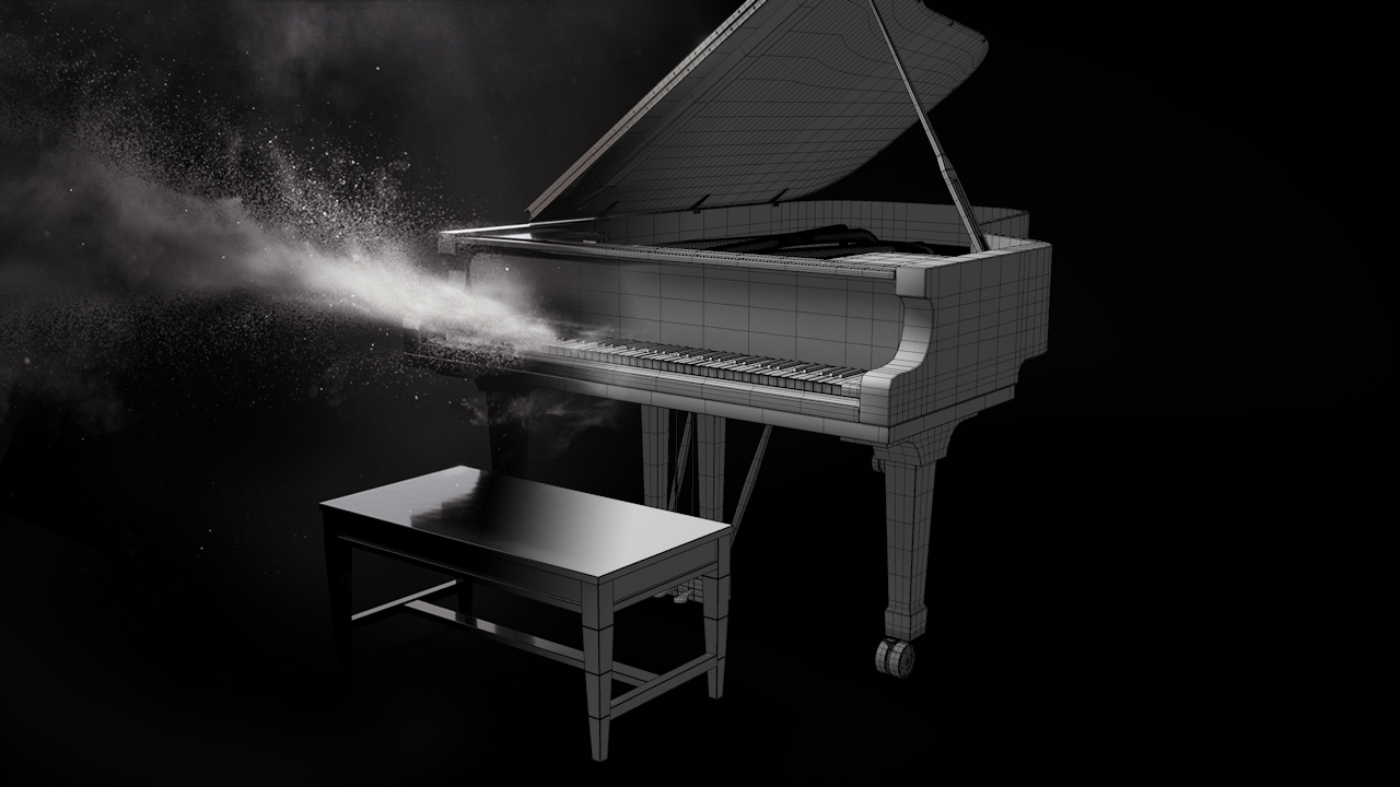 piano_wireframe0002