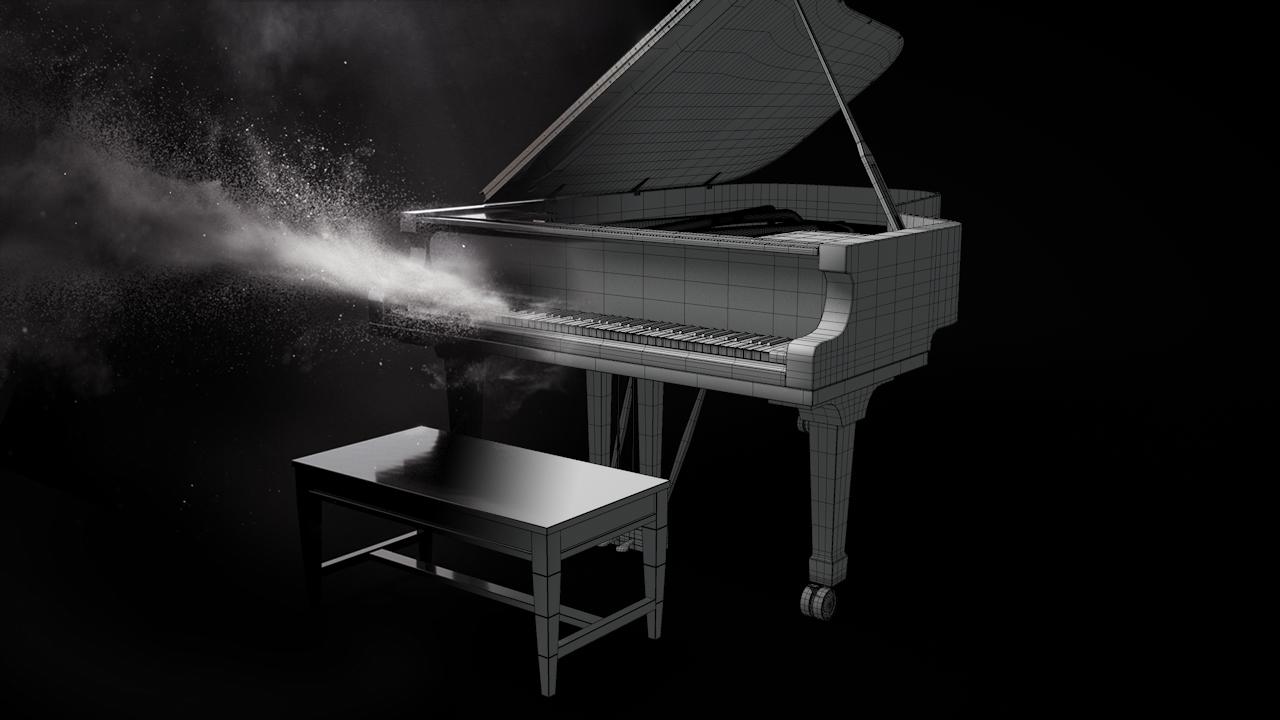 piano_wireframe0002