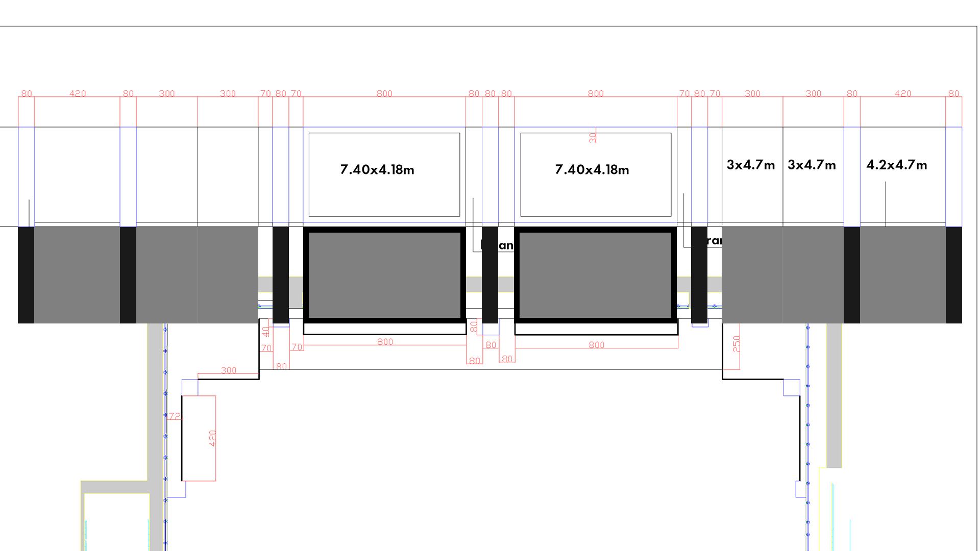z_schematics