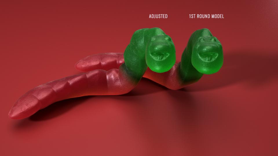 GummyWorm_adjust_compare_003_2