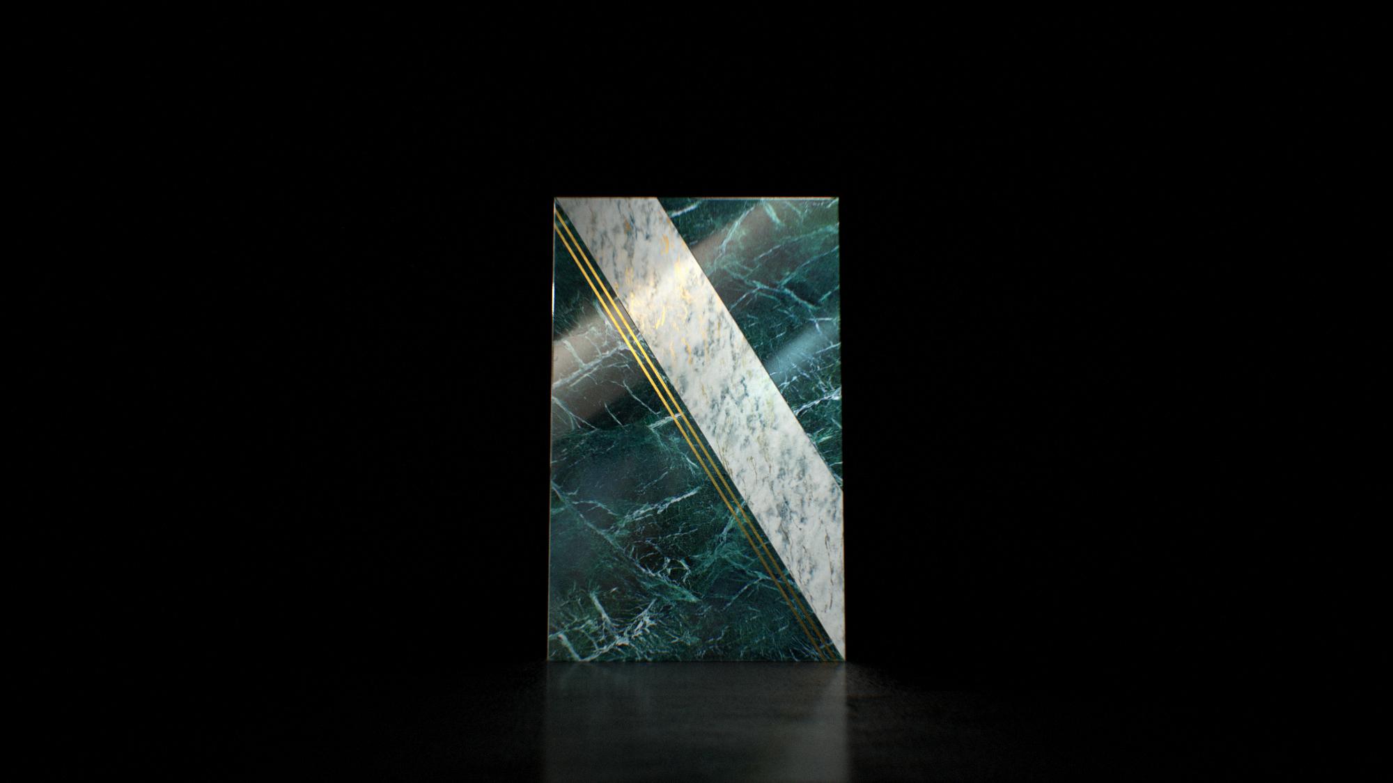 MarbleSlab_Xplode__1_Green