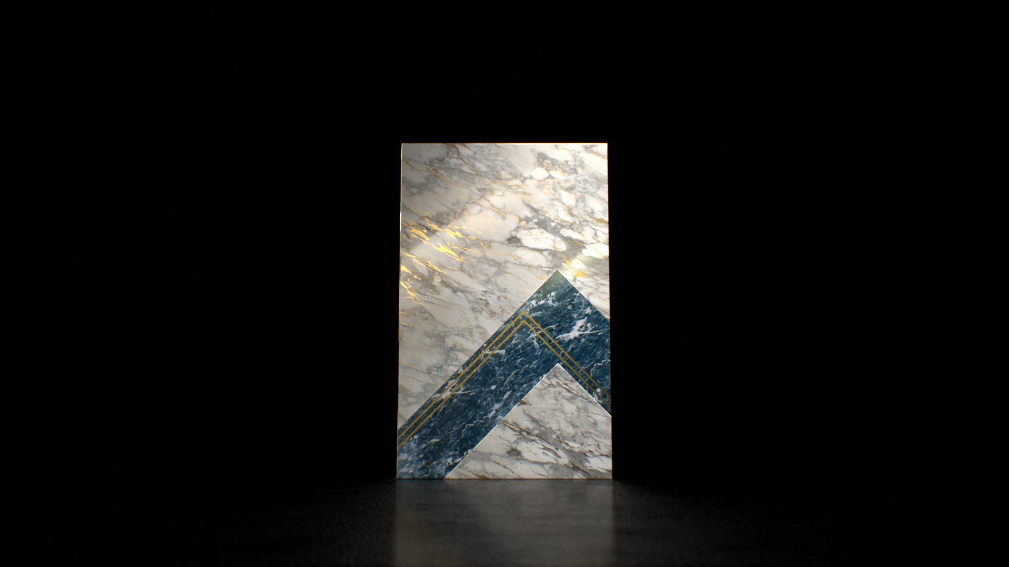 MarbleSlab_Xplode__2_White