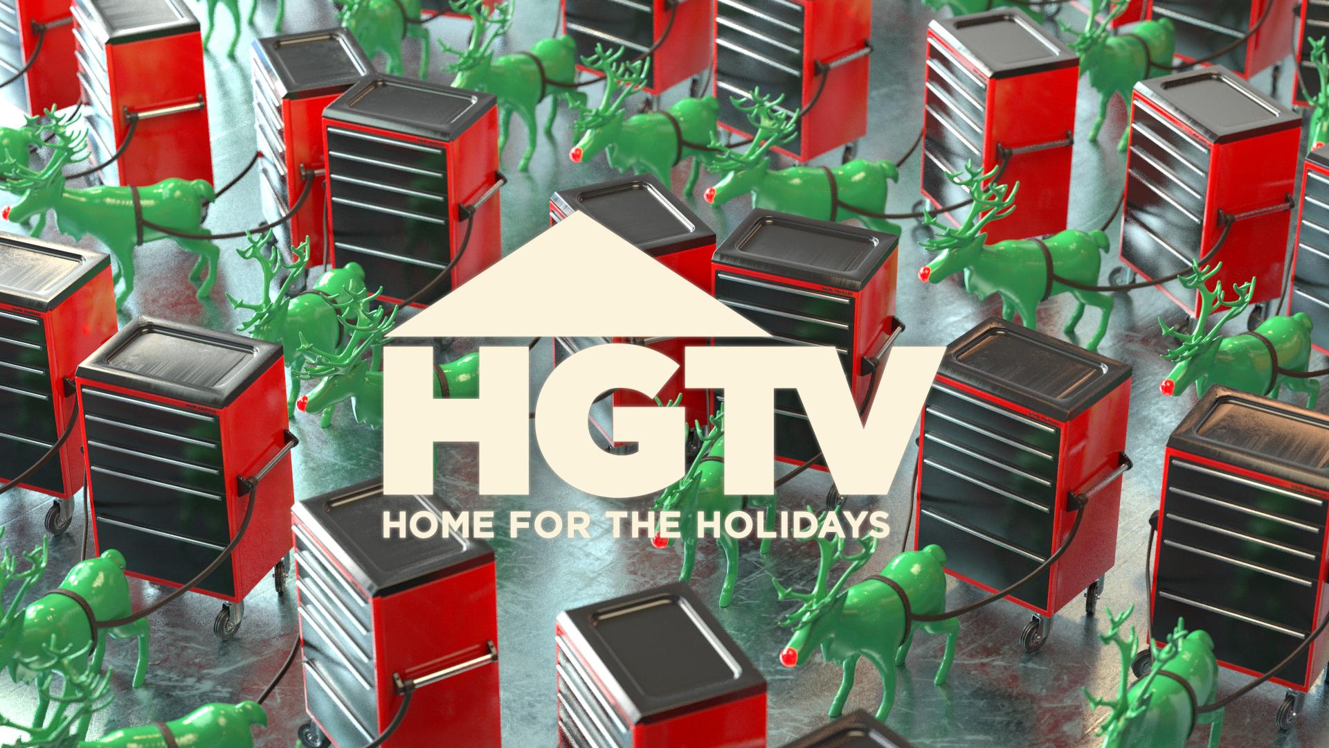 HGTV_L2_04__HGTVLogo_A_Reindeer