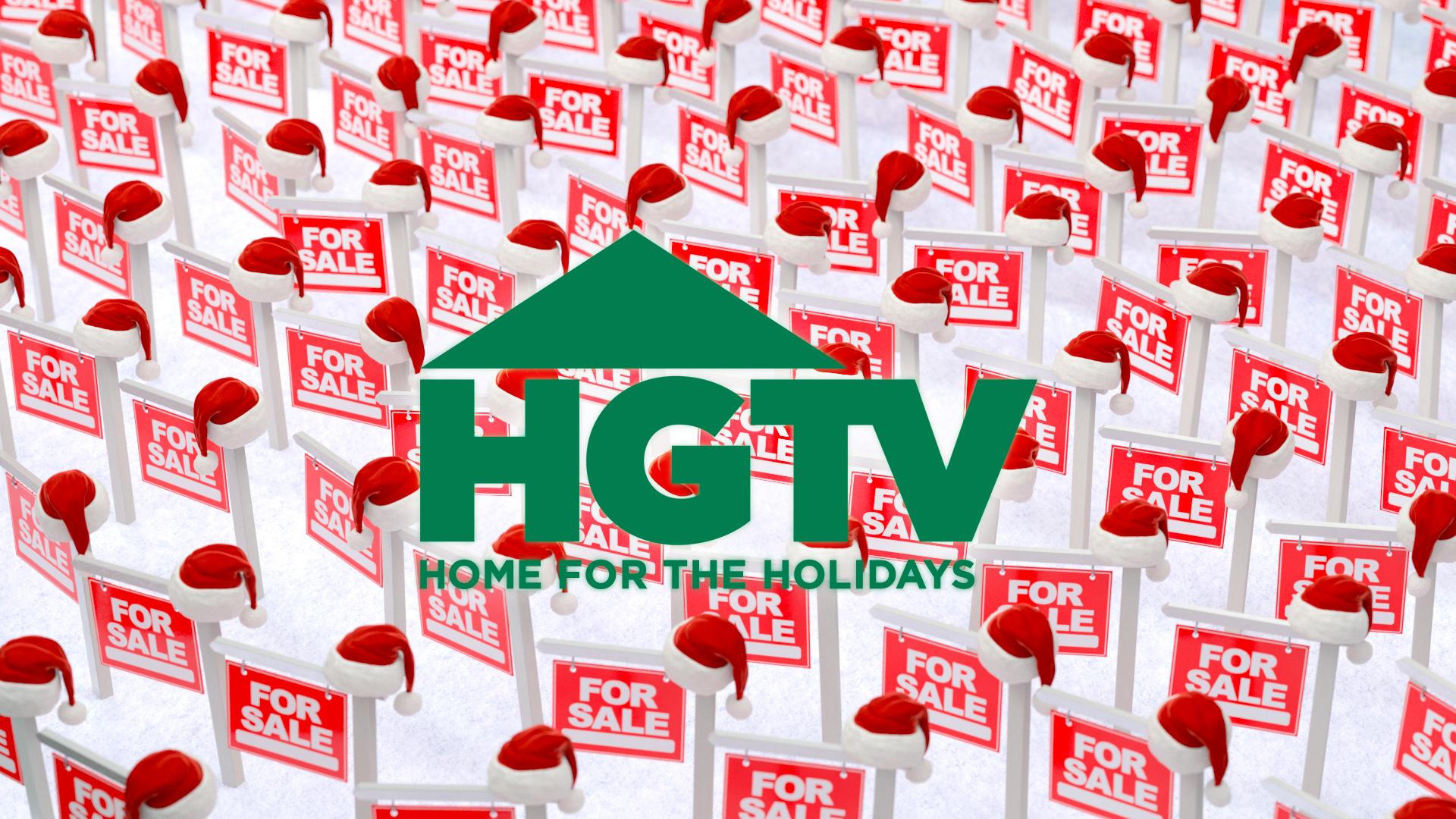 HGTV_L2_04__HGTVLogo_B_RealtySigns
