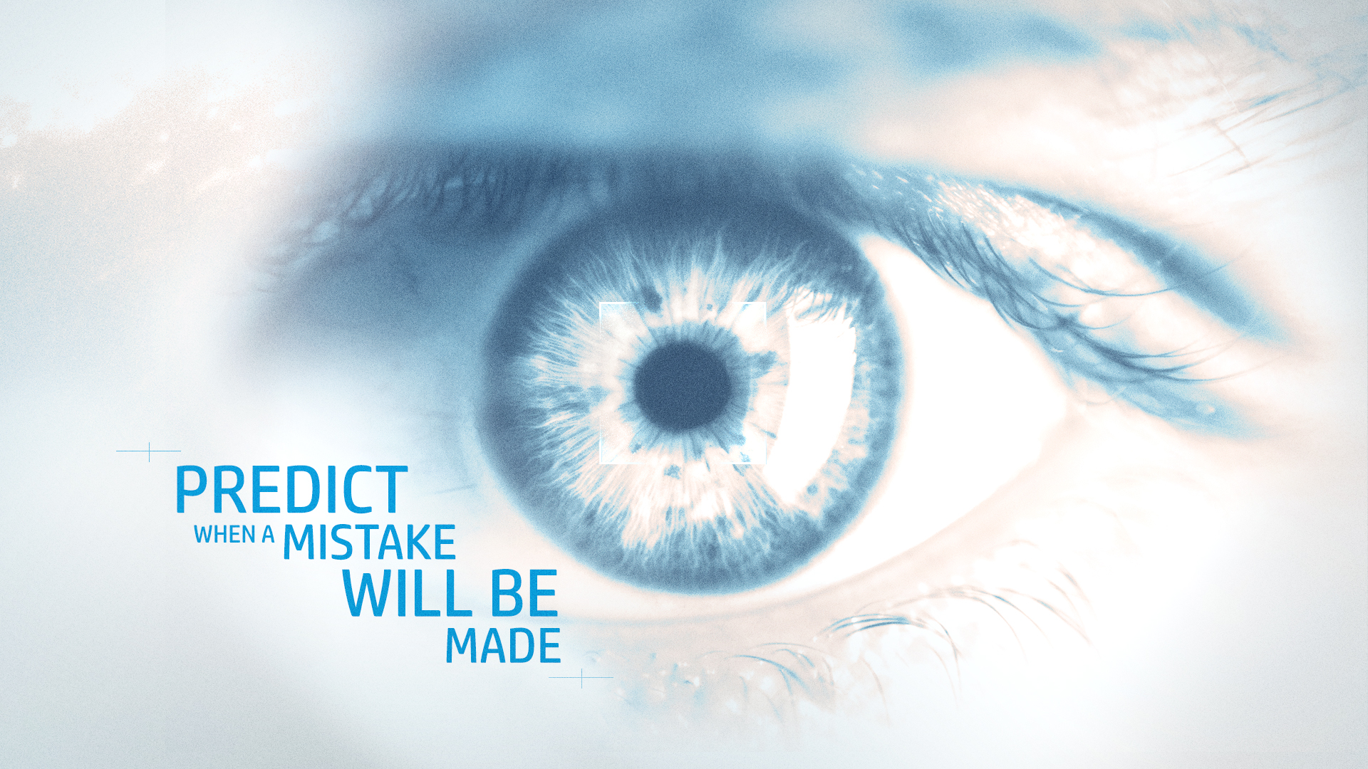 HP_Look2_03_Eye