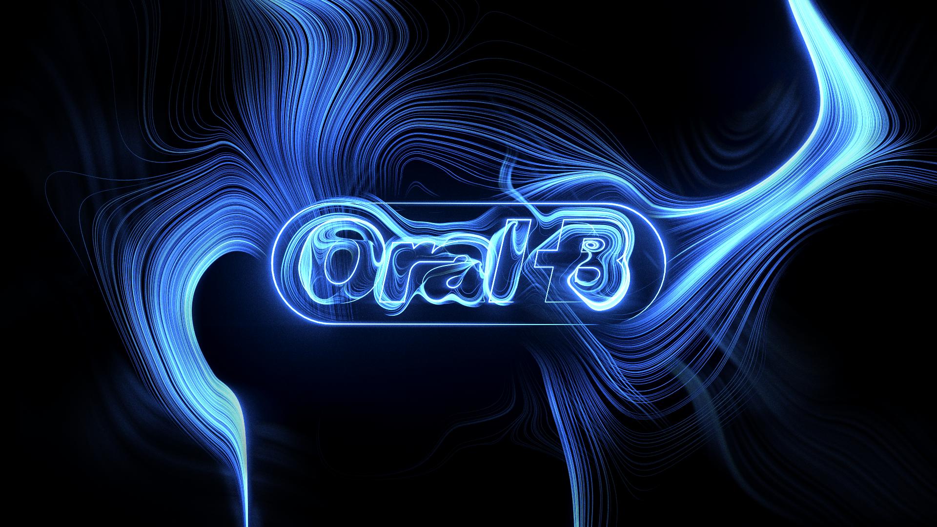 OralB_Endtag__LightLines_03_Wide__v001