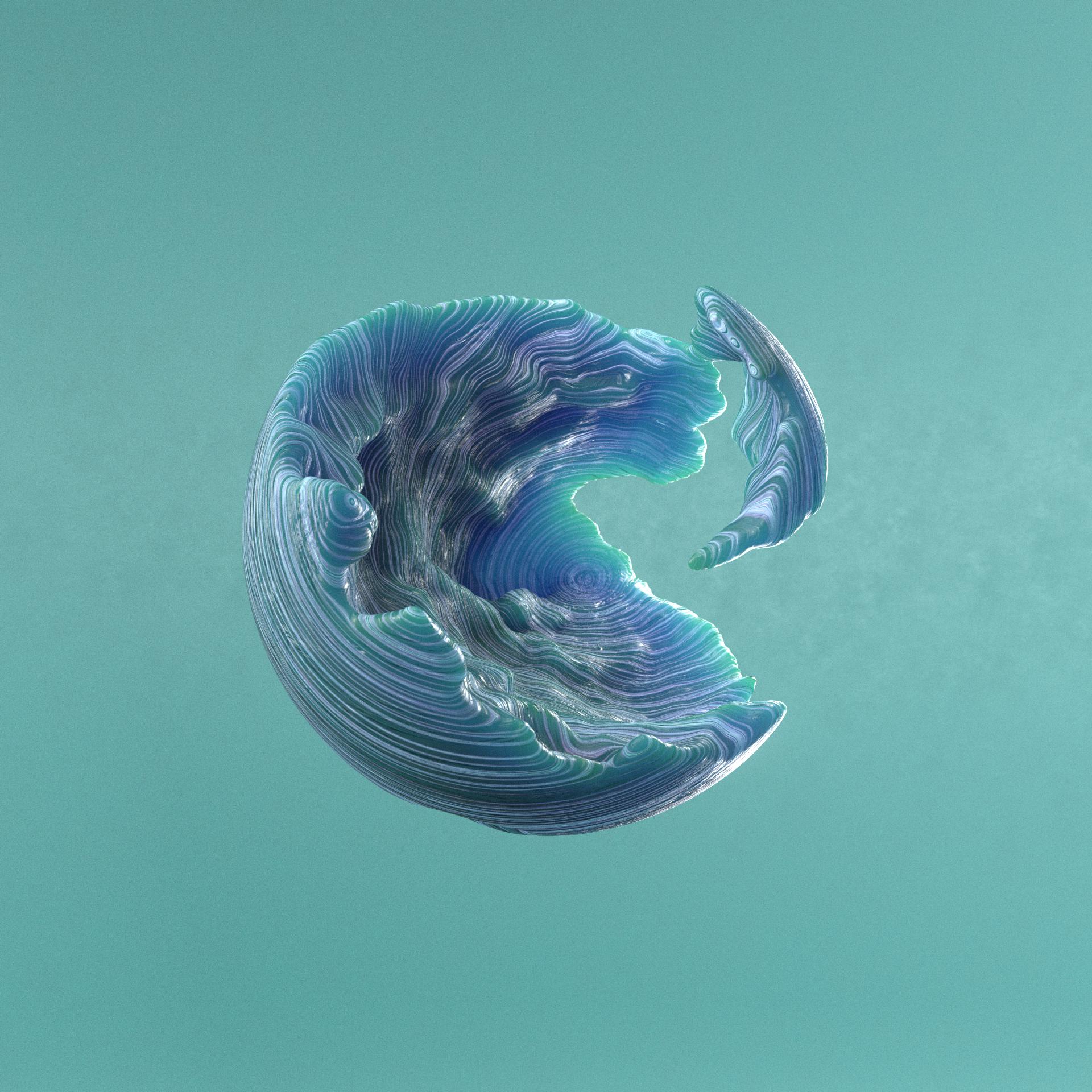 VolumeSphere_BlueGreen_Camera_1_Comped