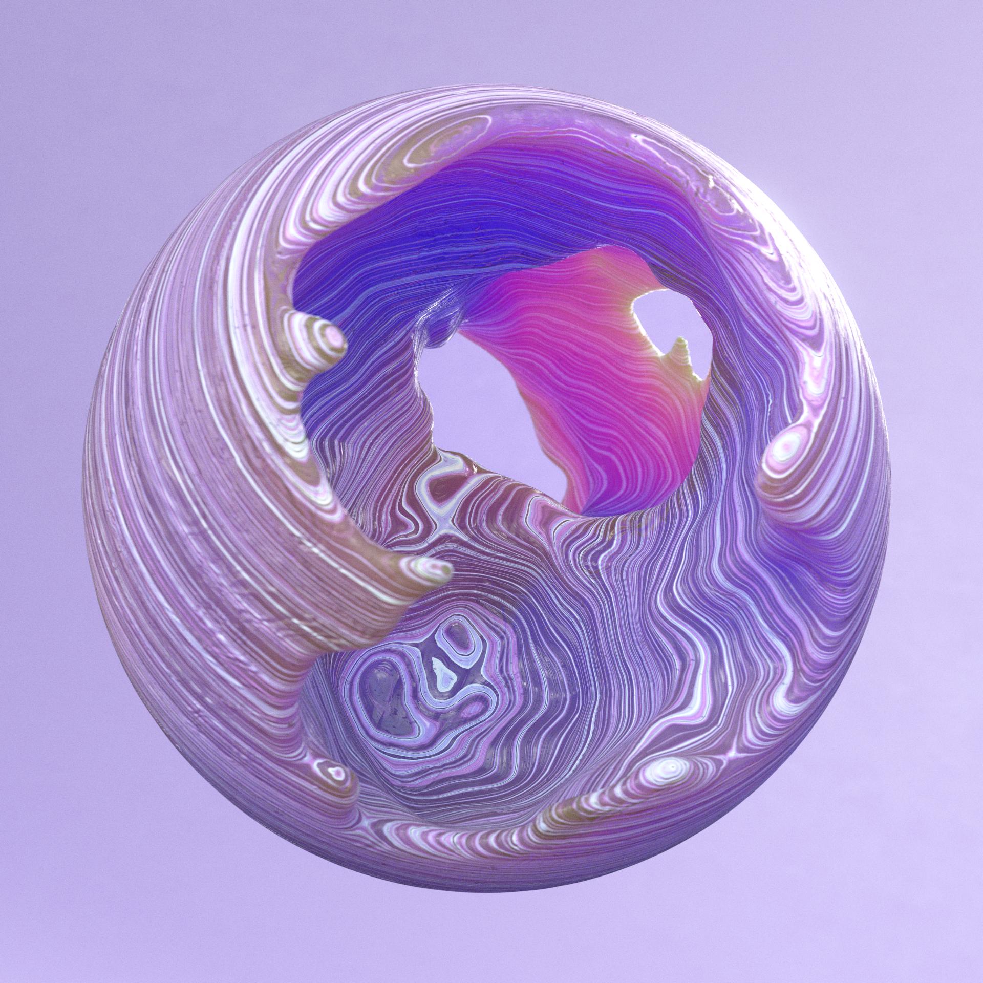 VolumeSphere_Purple_Camera_2_0642_Comped